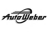autoweber