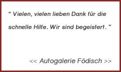 Autohaus Födisch