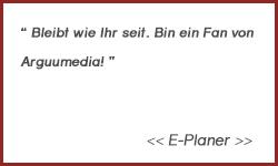 E Planer