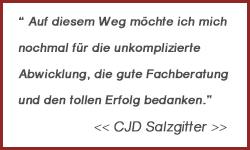 CJD Salzgitter