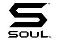 SOUL-logo